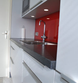 Eggersmann keuken